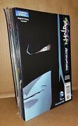 Batman Death Of The Family Entire Series Including All Unbranded Crossovers Dc