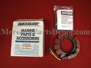 Mercury Marine 9 Amp Red Stator Kit Part 398-832075a14 S/s 832075a20 - New