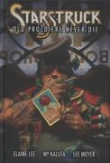 Starstruck Old Proldiers Never Die Hc Reps 1-6 New/unread