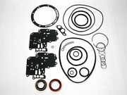 Buick Dual Path Automatic Transmission Overhaul Gasket And Seal Kit 1961-1963