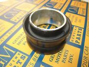1965-1968 Buick Drive Shaft Bearing Support. Oem 1377308