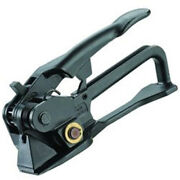 Steel Strapping Tensioner - 3/8 - 3/4 Mip-1610