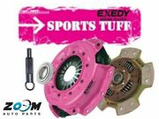 Exedy Button Type Clutch Kit For Mazda Rx7 Series 3 Luce 12a Rotary Sa22c 83-85