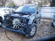 Automatic Transmission 6 Cylinder 5 Speed 2wd Fits 11 Xterra 85531