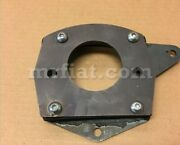 For Porsche 356 Pre A Front Gearbox Single Mount 1953-55 New