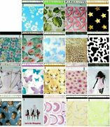 1-1000 12x15.5 14x17 14.5x19 19x24 Choose Boutique Design Mailers Fast Shipping