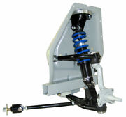 Front Bilstein Coilover System For Mustang, Shelby, Cougar, Falcon, Maverick