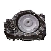 Gm 6t30 6t40 6t456t50 Dyno Test Reman Transmission And Torque Converter