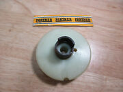 New Old Stock Genuine Partner S50 Chainsaw Recoil Spool Pulley.. P55 And P65