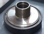 Franklin Ring Gear And Carrier Sub-assy 1062414 Forestry Equipment New