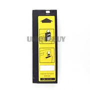 For Philips M4735a Defibrillator Battery M3516a 2300mah 12v