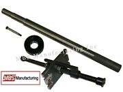 Gimbal Bearing Installer And Puller And Engine Alignment Tool Mercruiser Omc Volvo