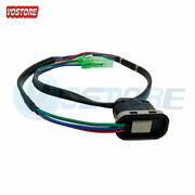 New Trim And Tilt Switch A For Yamaha Outboard Remote Controller 703-82563-02-00