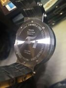 Force Indian Formula 1 Oficial Team Watch