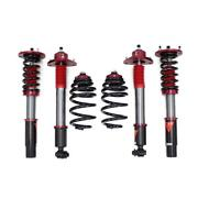 Godspeed Project Maxx Coilover Damper Kit For 14-up Bmw X5 Sdrive / Xdrive