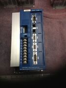 Danaher G And L Giddings And Lewis Servo Drive Mmc-sd-0.5-230-d