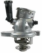 Stant Engine Coolant Thermostat/water Outlet Assembly 50132
