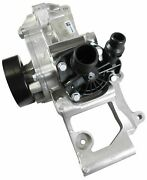 Stant Engine Coolant Thermostat/water Outlet Assembly 50318