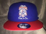 New Era Philadelphia 76ers Unite Or Die Playoffs 9fifty Snapback Hat Sold Out