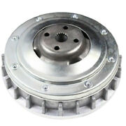 Primary Clutch Sheave Assembly For Yamaha Grizzly 700 2007-2012 93101-35001-00