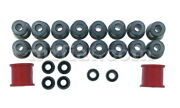 Ferrari 328 Complete Rear Axle Repair Set From 76626 On New