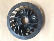 Scooter Gy6 50cc Qmb139 High Performance Cooling Fan