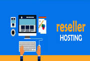 Reseller Cloud Ultimate Whm/cpanel Hosting Fast Ssd With Softaculous Free Ssl