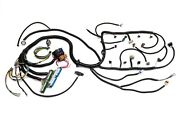 And03907-and03908 Ly6 /l92 W/t56/tr6060 Standalone Swap Wiring Harness Dbc