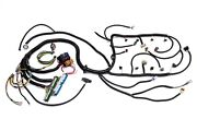 And03905-and03914 Gen Iv Ls2/ls3 W/t56/tr6060 Standalone Swap Wiring Harness Dbc