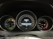 Mercedes C250 C300 C350 Instrument Speedometer Cluster Assembly Oem