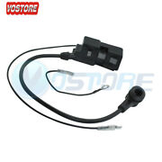 Ignition Coil For Husqvarna 340 345 346 Xp 350 351 353 357 359 362 371 372 372xp