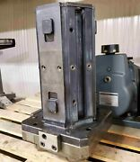 Chick Mhl1040 Hex-lok Workholding Tombstone Vice Milling Six Sided