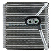 For 06-11 Accent Hatchback/sedan 1.6l Front Body-a/c Ac Evaporator Core Assembly