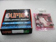 New At90usb162 Olimex Avr Usb Icsp Avr-usb-stk
