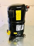 Bristol Reciprocating 3 Ton Compressor R410a 460/3 - H82j353dbva