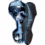 Yamaha F2.5bmhs Outboard Motor Cover Carry Bag Engine 25hp 4-stroke