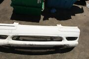 00-02 W220 Mercedes W220 S500 Amg Front Bumper Cover R3506
