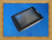 Beijer Exter T70-bl 6.5and039and039 Graphic Touch Hmi As Photo Sn1133 Dandphim