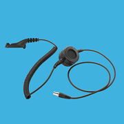 Heavy Construction Team Behind Head Replacement Cable Ptt For Motorola Dp4801