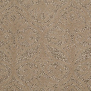 Modern Amenities White Pine Super Soft 44 Oz Pattern Repeat Indoor Area Rug
