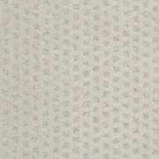 My Expression Yorkshire 43 Oz Super Soft Cut And Loop Pattern Indoor Area Rug