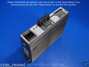 Parker Compumotor Zeta4 Micro Stepping Driver Sn0234 For Part Not Working.