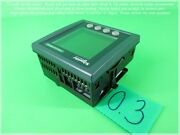 Schneider Pm5350, Power Logic Pm5350 As Photo,sn5157,for Short,part Not Working