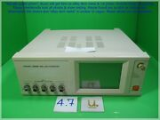 Hioki 3522-50 Lcr Tester As Photo Without Calibration Sn9129 As Is Dandphim Gng