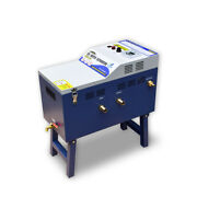 Lathe Use Small Oil Water Separator Sun-01 With Three Major Technical Upgrades
