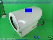 X-ray Image Intensifier Camera Head As Photo Unknow Data As Is Dandphim