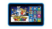Highq Kids 7 Learning Tablet 16gb Intel Red, Blue, Green Very Durable