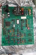 Honeywell Wpc Wintriss Control Pcb Data Instruments D42440-03 / 155250