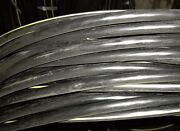 350and039 Aluminum Triplex Cable Urd 500-500-350 Rider 600 Volt Wire 350and039