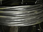 Aluminum Triplex Cable Urd Wire 500-500-350 Rider Any Length 100and039 - 300and039